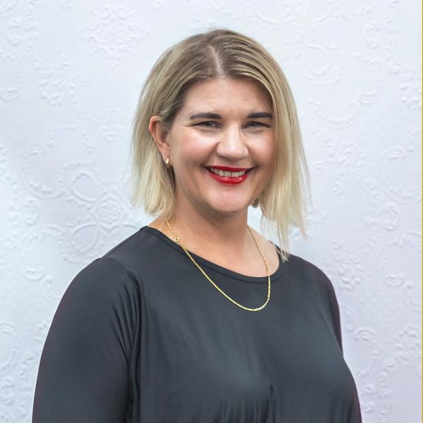 Finnesse Hair   Kellyville Hairdresser   Stylist   Makeup   Beauty   Salon   Hills District