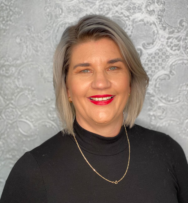 Finnesse Hair | Kellyville Hairdresser | Stylist | Makeup | Beauty | Salon | Hills District