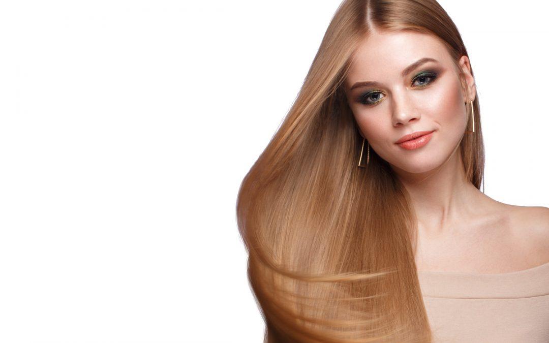 Best Organic Hair Moisturiser